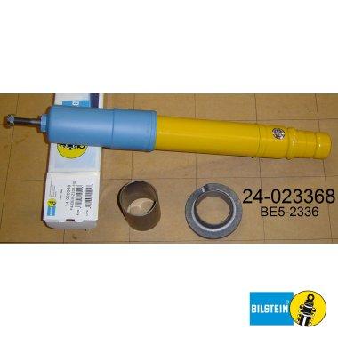 Bilstein 34-030868 Shock Absorber