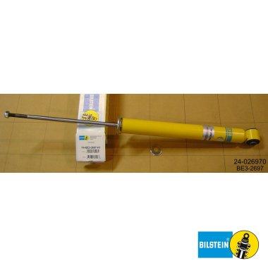 Bilstein 24-009089 Amortisseur B6
